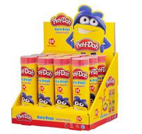Play-Doh Kuruboya Tüp 24 Renk