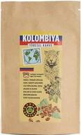 Kahve Dünyası Kolombiya Filtre Kahve 200 gr