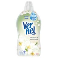 Vernel Max Konsantre Yasemin&AloeVera 1,44 L