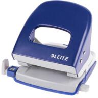 Leitz Delgeç Koyu Açık Mavi 30 Sayfa