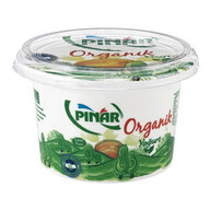 Pınar Yoğurt Organik 1 kg