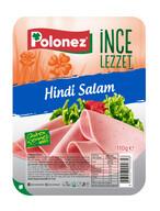 Polonez Hindi Salam 110 gr