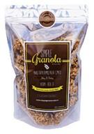Simple Granola Muzlu ve Cevizli 450 gr