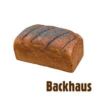 Backhaus Kavılca Ekmeğİ 1 kg