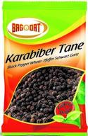 Bağdat Karabiber Tane 40 gr