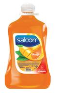Saloon Sıvı Sabun Taze Mango 3.6 L