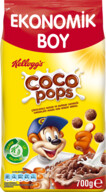Coco Pops 700 gr