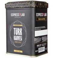 Espressolab Türk Kahvesi 200 gr