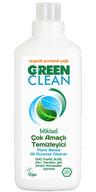 U Green Clean Çok Amaçlı Yüzey Temizleyici 1 L
