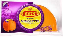 Frico Mimolette Parça 235 gr