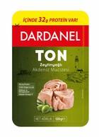 Dardanel Zeytinyağlı Pouch Ton Balığı 120 gr