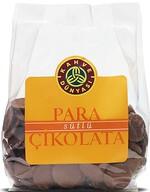 Kahve Dünyası Sütlü Para Çikolata 500 gr