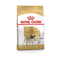 Royal Canin Pug Yetişkin Kuru Köpek Maması 1.5 kg