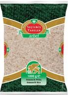 Arbel Osmancık Pirinç 1 kg