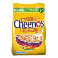 Nestle Cheerios 225 gr