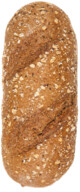 Bol Tahıllı Ekşi Hamurlu Ekmek 453 gr