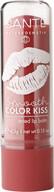 Sante Organik Renk Veren Dudak Balzamı 02 Yumuşak Kırmızı