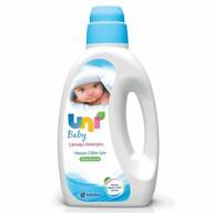 Uni Baby Çamaşır Deterjanı 1500 ml