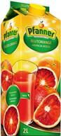 Pfanner Kan Portakalı 2 L