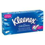 Kleenex Original Kutu Mendil
