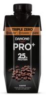 Danone Pro Kahveli Süt 330ml