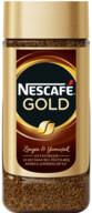 Nescafe Gold Kavanoz 200 gr