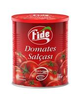 Fide Domates Salça 830 gr