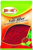 Bağdat Tatlı Biber 75 gr