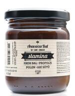 Anavarza Stamina 200 gr