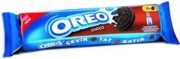 Oreo Bisküvi Choco 95 gr