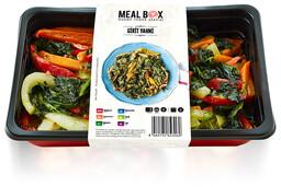 Meal Box Hazır Yemek Girit Yahni 250 gr