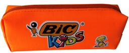 Bic Kids Kalemlik