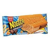 Nogger Sandwich 145 ml