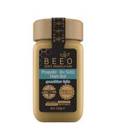 Bee'o Propolis Arısütü Ham Bal Çocuk 190 gr