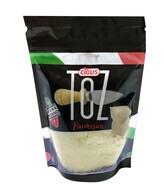 Parmesan Grano Padano Toz 100 gr