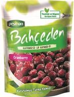 Bahçeden Cranberry 150 gr