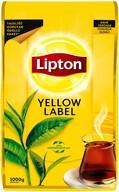 Lipton Yellow Label 1 kg