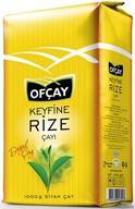 Ofçay Keyfine Rize Çayı 1 kg