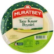 Muratbey Taze Kaşar 400 gr