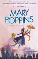 Mary Poppins Gökten İnen Dadı