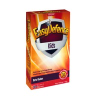 EasyDefence Kids 30 Çiğnenebilir Jel Tablet