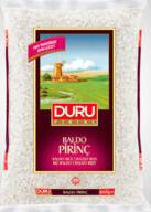 Duru Baldo Pirinç 1 kg