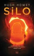 Silo-Wool Serisi 1.Kitap