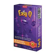 Easy Q Kids Çiğnenebilir 30 Jel Tablet