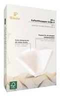 Tchibo Filtre Kahve Kağıdı 80'li