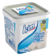 İçim Tam Yağlı Beyaz Peynir 500 gr