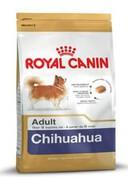 Royal Canin Chihuahua Adult Yetişkin Köpek Maması 1,5 Kg