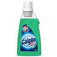 Calgon Kireç Önleyici Antibakteriyel Jel 750 ml