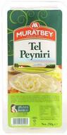Muratbey Tel Peyniri 200 gr