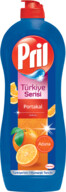Pril Adana Portakalı 675gr